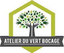 vertbocage.fr